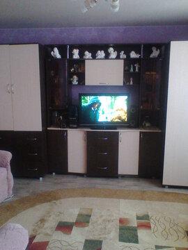 Продается 1-комн. квартира 28.2 кв.м, Кстово - Фото 2