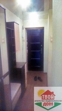 Продам 3-к кв. в Белоусово - Фото 3