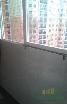 1-комнатная квартира на Северном проезде 13, 9 этаж - Фото 3