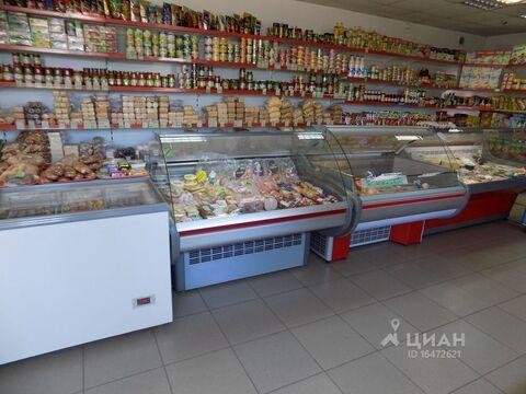 Продажа готового бизнеса, Заозерный, Улица Разина - Фото 2