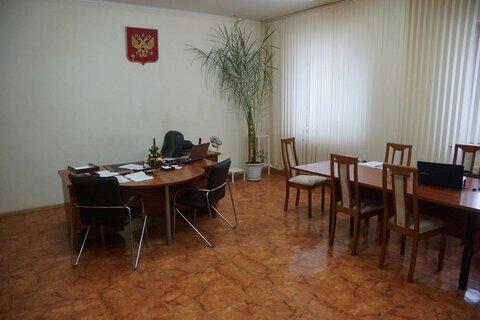 Продаётся база под Калугой 35 мил.руб - Фото 2