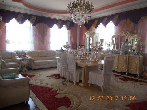 11 Северная, Продажа домов и коттеджей в Омске, ID объекта - 502711411 - Фото 1