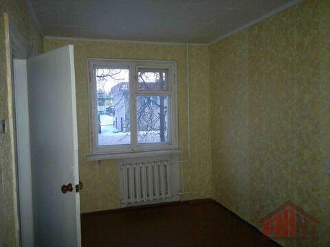 Продажа квартиры, Псков, Ул. Пароменская - Фото 5