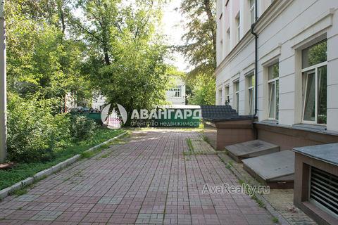 Продажа отдельно стоящего здания (осз) - Фото 3