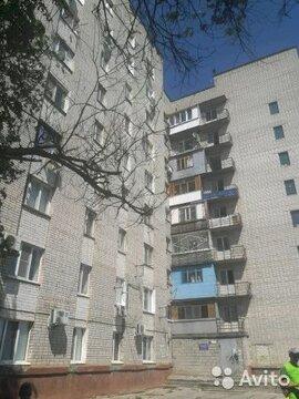 Квартира, ул. Голубятникова, д.9 - Фото 1