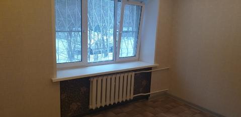 Комната 14,7 кв. м. с предбанником г. Обнинск ул. Курчатова 28 - Фото 2