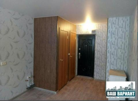 Комнаты, ул. Пацаева, д.9 - Фото 2