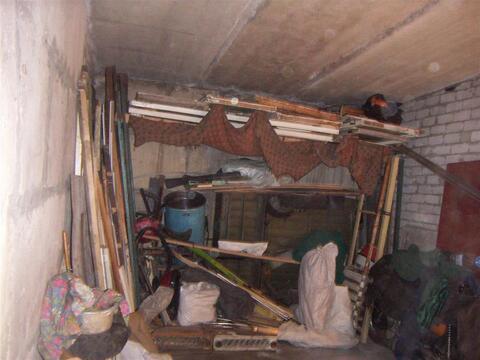 Продается гараж (в кооперативе) по адресу: город Липецк, территория гк . - Фото 5
