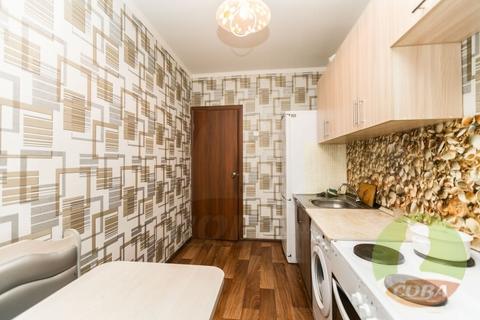 Продажа квартиры, Тюмень, Ул. Республики - Фото 4