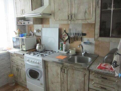 Продажа квартиры, Старый Оскол, Весенний мкр - Фото 3