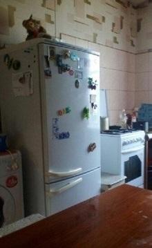 3-комнатная квартира в Архангельске на Лесоэкспортной улице. - Фото 3