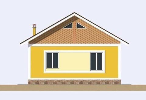 Продам дом в Тамбове - Фото 2