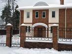 Продажа дома, Дедовск, Истринский район - Фото 2