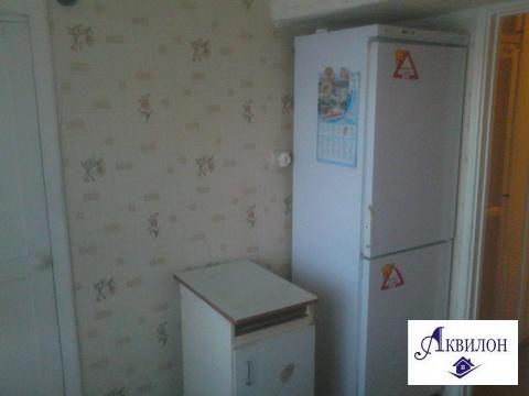 Сдаю 2-комнатную квартиру на Московке - Фото 2