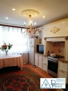 2-комнатная квартира в г. Дзержинский - Фото 1