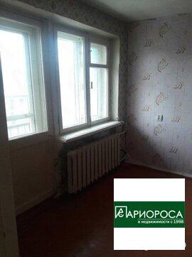Объявление №47502309: Продаю 2 комн. квартиру. Волгоград, ул. Одоевского, 63,