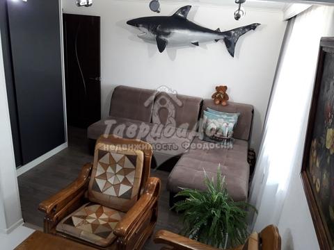 Продажа квартиры, Феодосия, Коктебель пгт - Фото 5