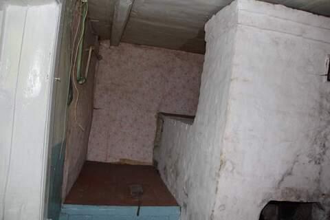 Продается: дом 45 кв.м. на участке 5 сот. - Фото 4
