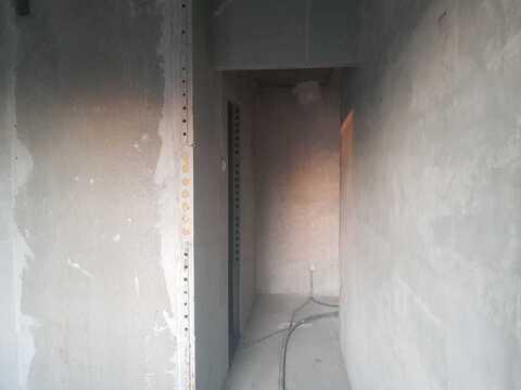 Однокомнатная квартира на Красной Горке - Фото 4