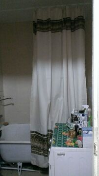 Продается квартира г.Махачкала, ул. Магомеда Ярагского - Фото 5