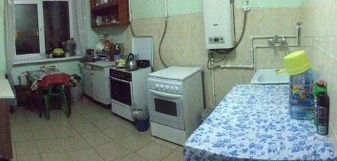 Комната в общежитии на ул. Островского - Фото 3