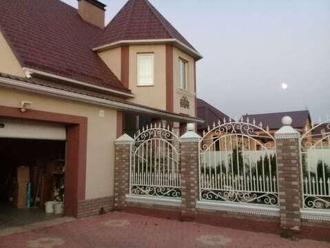 Продажа дома, Комсомольский, Белгородский район, Отрадная - Фото 5