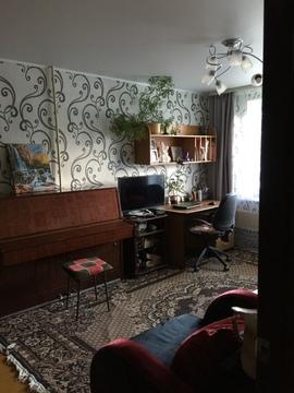 Квартира, ул. Захаренко, д.14 - Фото 4
