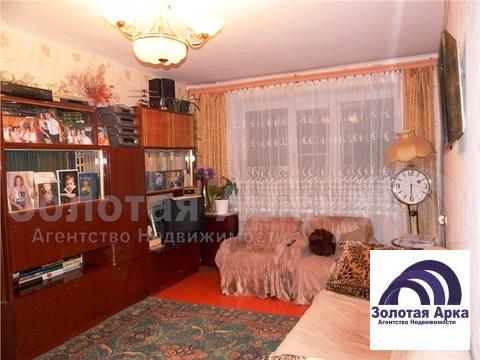 Продажа квартиры, Абинск, Абинский район, Ул. Комсомольская - Фото 3