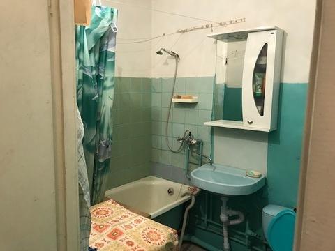 Продается 1-комнатная квартира, г. Одинцово - Фото 4