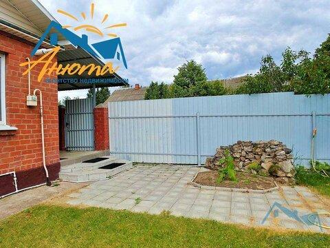 Продается жилой дом 180 кв.м. со всеми коммуникациями в городе Жуков К - Фото 2