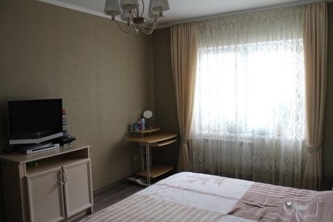 Купить квартиру в Новороссийске, Южный Район, Монолит - Фото 4