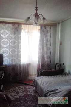 Продается квартира, Авдотьино, 31м2 - Фото 2