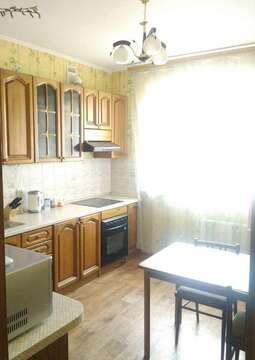 Продажа квартиры, Старый Оскол, Северный мкр - Фото 1