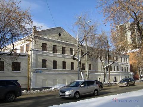 Объявление №66375599: Продажа помещения. Екатеринбург, ул. Розы Люксембург, д.62,