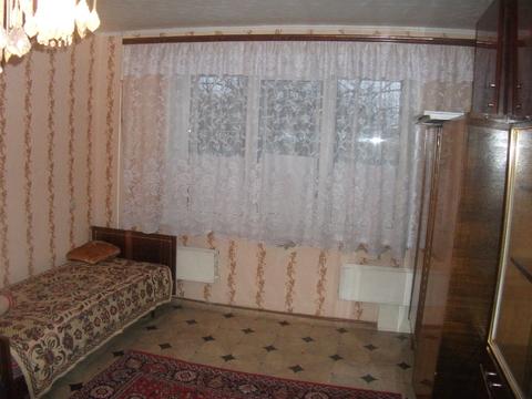 Комсомольский проспект 47 - Фото 2