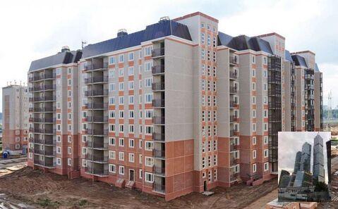 Продается квартира в ЖК Государев Дом. - Фото 3