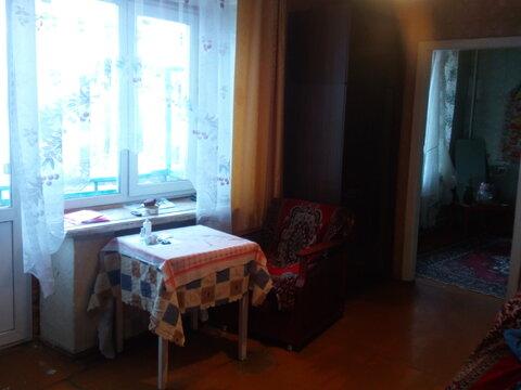 3 600 000 Руб., 3 комнатная квартира в г. Сергиев Посад, Купить квартиру в Сергиевом Посаде по недорогой цене, ID объекта - 318420879 - Фото 1