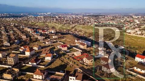 Продажа участка, Севастополь, Ул. Каспийская - Фото 5