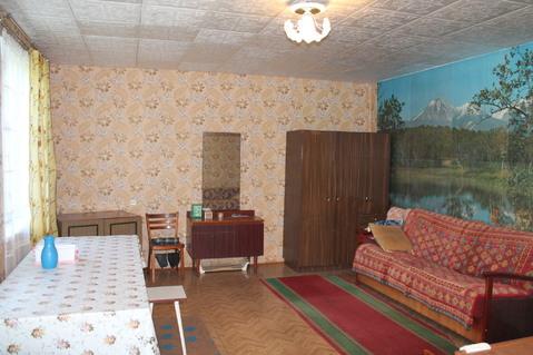 Продажа дома в Рязанской области, д. Киселёва - Фото 4