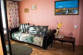 Продажа квартиры, Липецк, Ул. Механизаторов - Фото 2