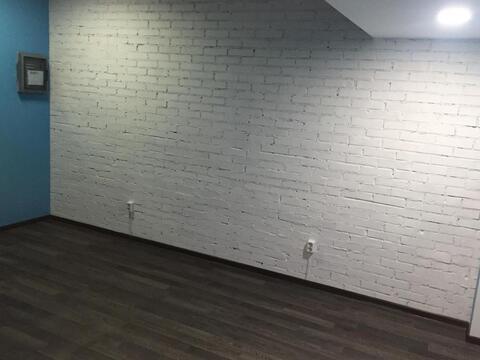 """Продажа офиса в центральном районе: БЦ """"Базель"""". - Фото 3"""