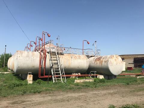 Продам Нефтебазу - Фото 4
