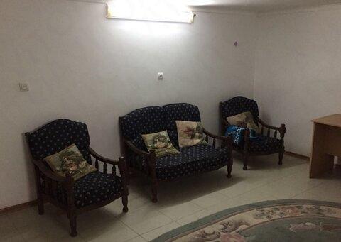 Сдается в аренду квартира г.Махачкала, ул. Танкаева - Фото 2