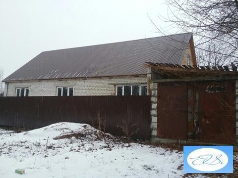 Дом, горроща, ул.Сысоевская - Фото 2