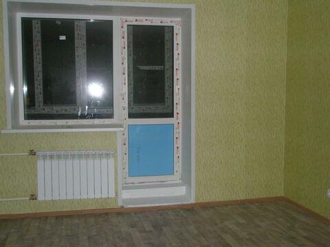 Продам просторную 4-комнатную квартиру в Брагино, Тутаевское шоссе . - Фото 5
