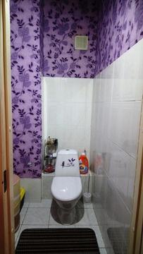 2-х комнатная в тихом районе Подольска - Фото 3