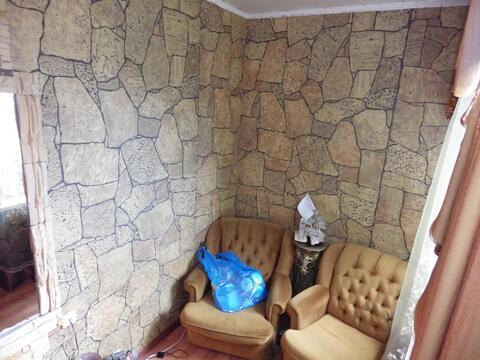 Продам дом в Ситовке по улице Центральная, д. 82 - Фото 2