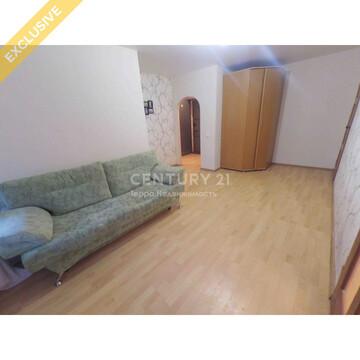 2-комнатная квартира, г. Пермь, ул. Халтурина 10 - Фото 3