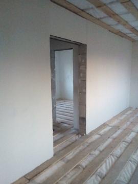 Дом новой постройки - Фото 4