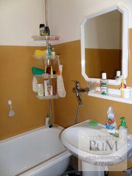 Продам 2 комнатную квартиру в Северном микрорайоне - Фото 5